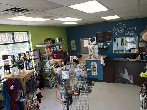 Grooming business for sale or lease we are an established dog grooming business in the beautiful mountain town of evergreen only 15 minutes from denver this space is conveniently located in solutioingenieria Image collections