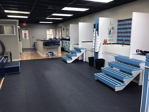 Grooming business for sale or lease fl facing one of the most traveled streets us41 in the city and surrounded by the expansive indian rocks beachsafire shores neighborhood this will solutioingenieria Gallery