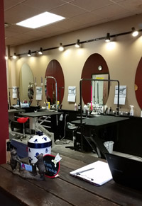Pet grooming business for sale or lease to groomers well established grooming shop reduced solutioingenieria Choice Image