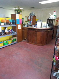 Pet grooming business for sale or lease to groomers pet grooming retail shop solutioingenieria Choice Image