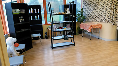 Grooming business for sale or lease established turnkey grooming business for sale owner is retiring this busy pet grooming and self service wash is in a prime location in mount vernon wa solutioingenieria Gallery